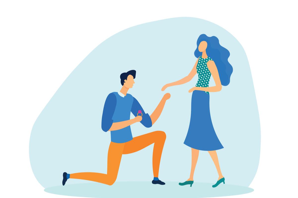 海外旅行でプロポーズすべき場所【初心者が失敗しない手順と注意点も】