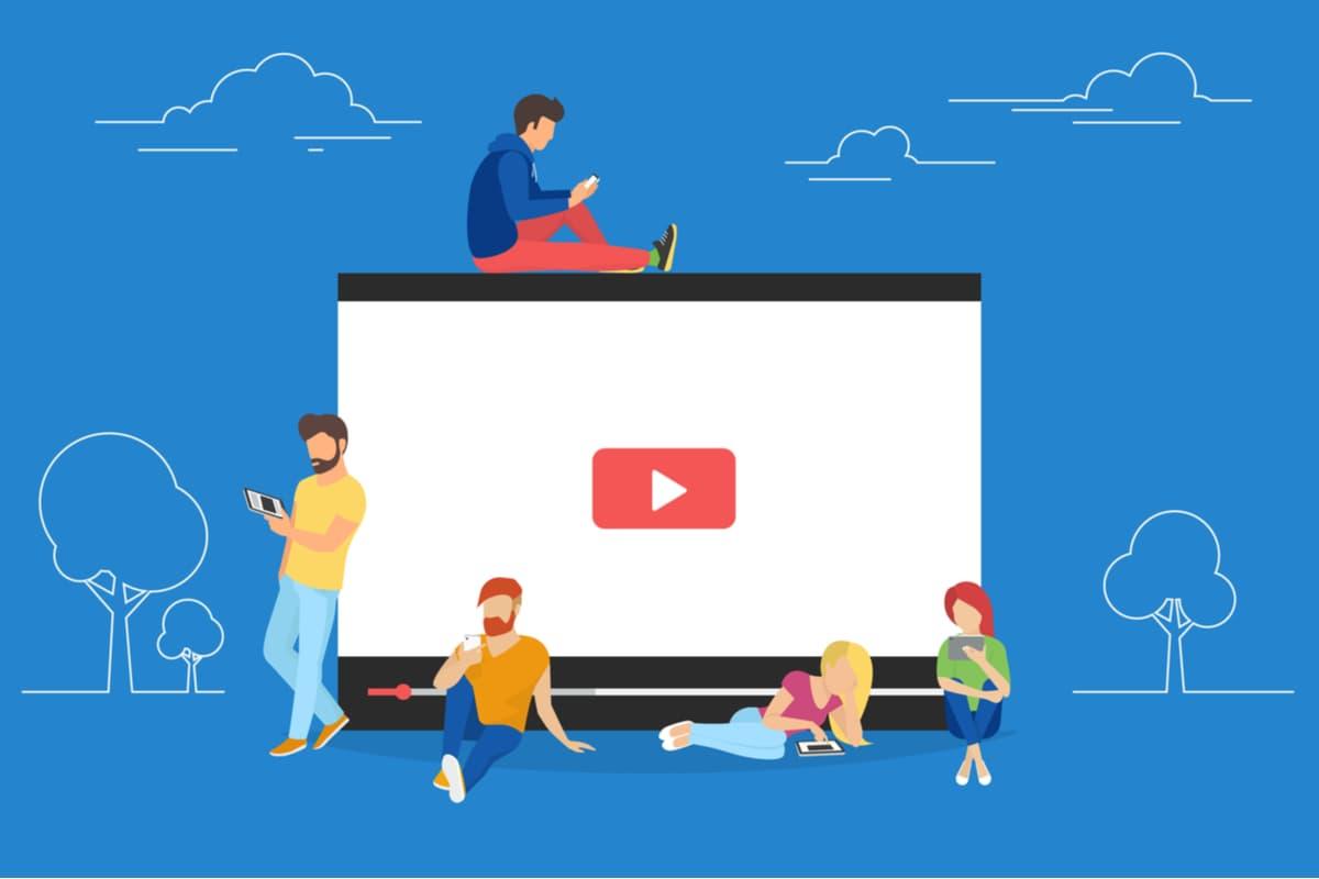カップルでやることがない休日に見るべき動画5選
