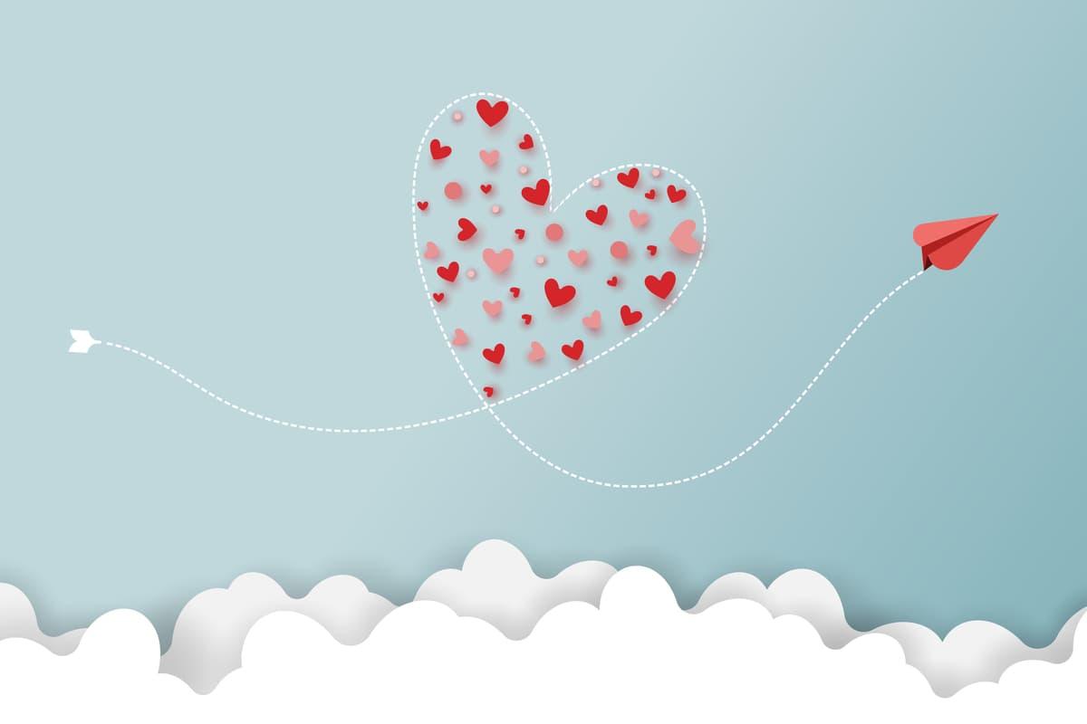 カップルでやることがない休日に見るべき動画ジャンルは、「恋愛リアリティショー」