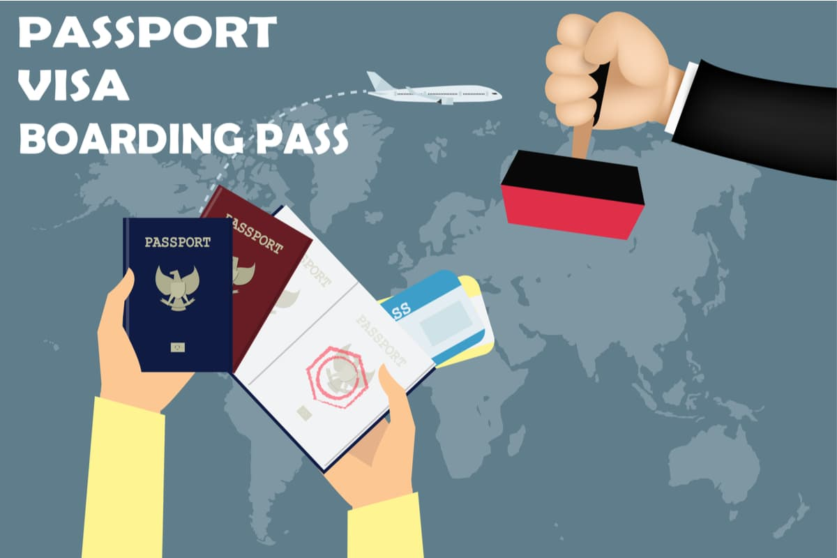 新婚旅行におすすめの海外方面5選