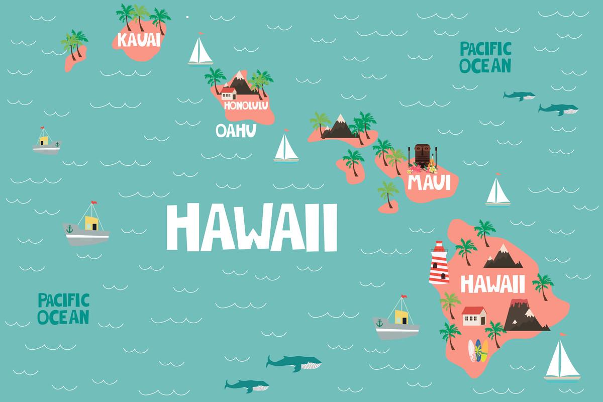 【2020年版】ハワイ行きハネムーンで使いたいおすすめ旅行会社3選