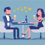 【ダサくない】プロポーズをレストランでする5つの段取り+注意点