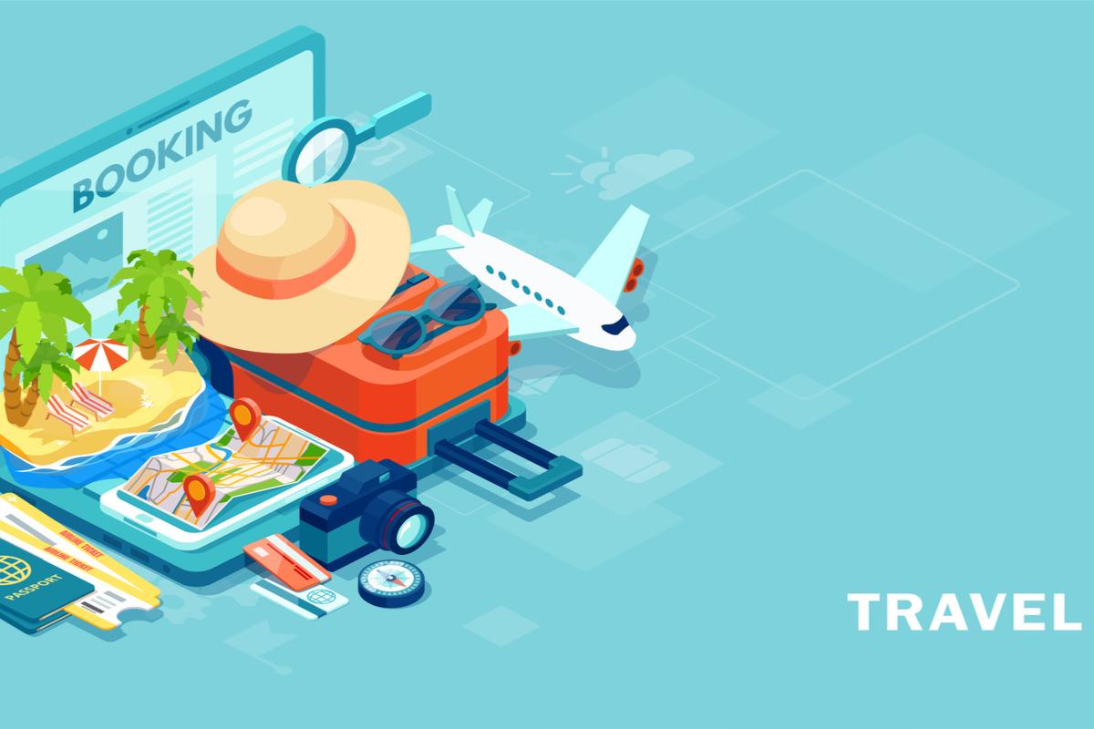 ハネムーンで使うべき旅行会社2社+αを比較【旅行会社の僕が伝える】
