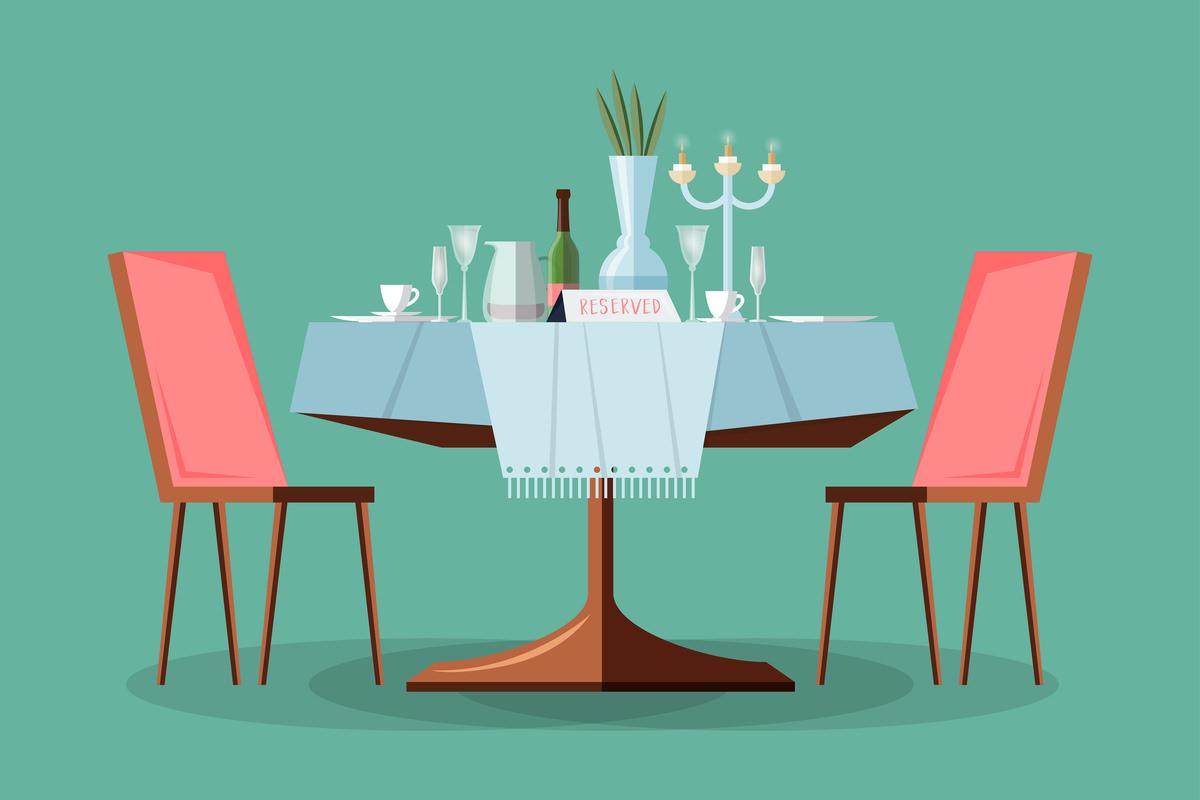 【2020年】ハワイのハネムーンディナーに行きたい人気夕食箇所6選