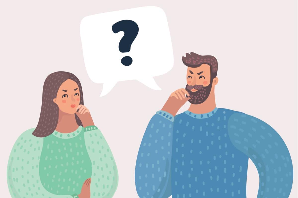 結婚式の準備で喧嘩が起こる5つの原因【体験談も】