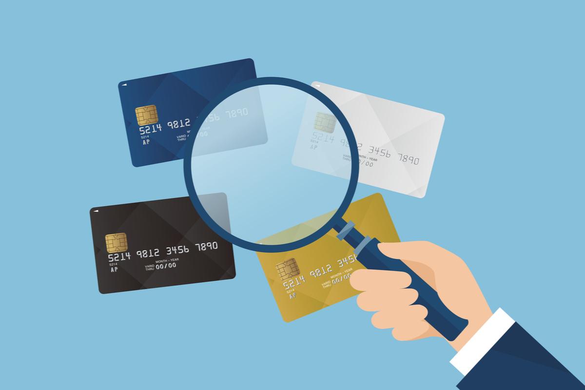 海外旅行保険が付帯されたクレジットカードのおすすめ5選