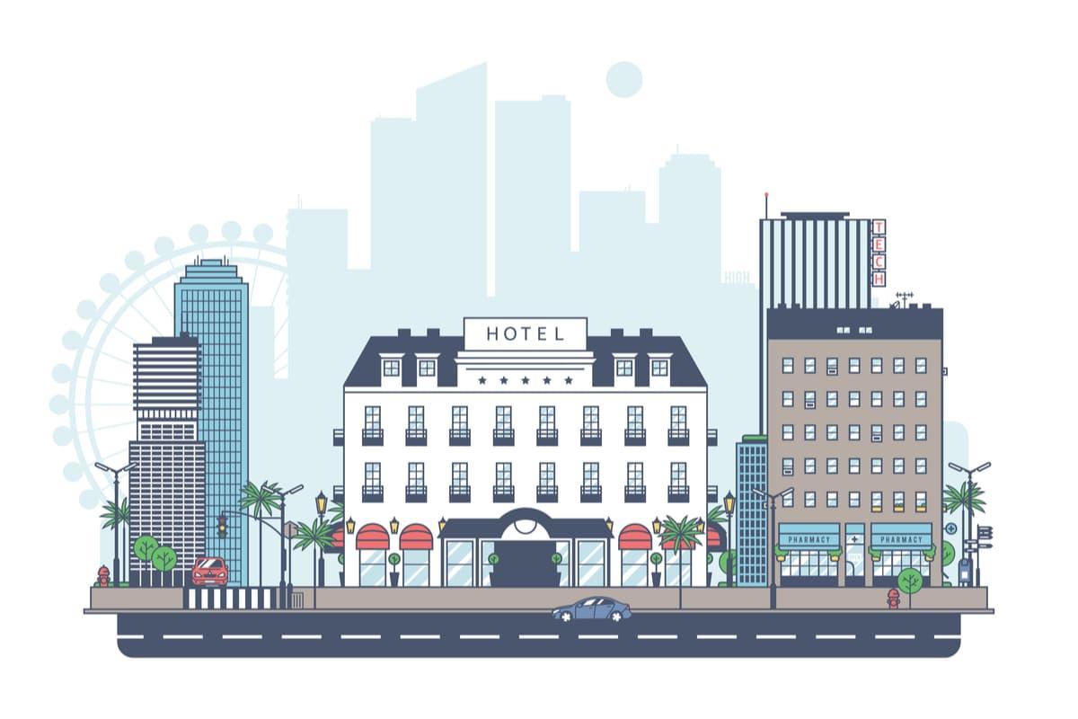 Go Toトラベルキャンペーンを最大限に活用できるおすすめホテル