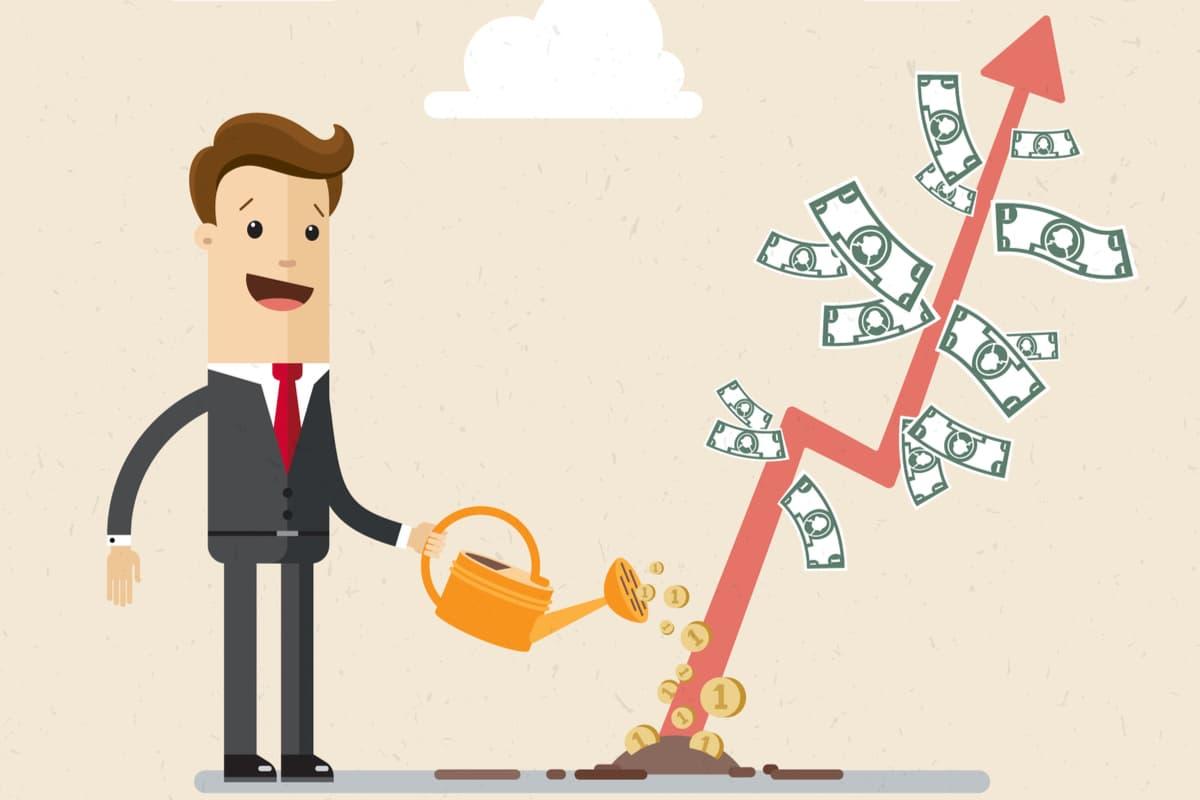 新婚夫婦が家賃以外に支払う費用