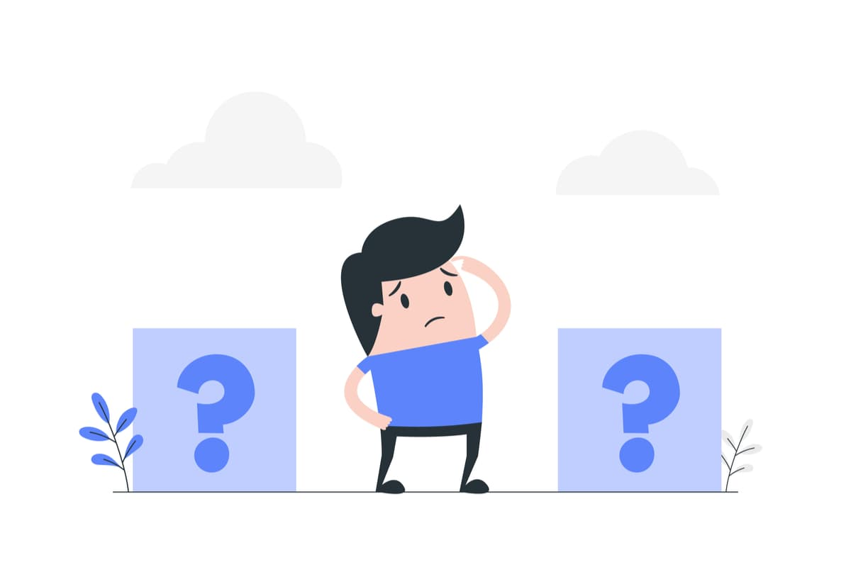 【比較】男性不妊の検査が自宅でできるサービス3選