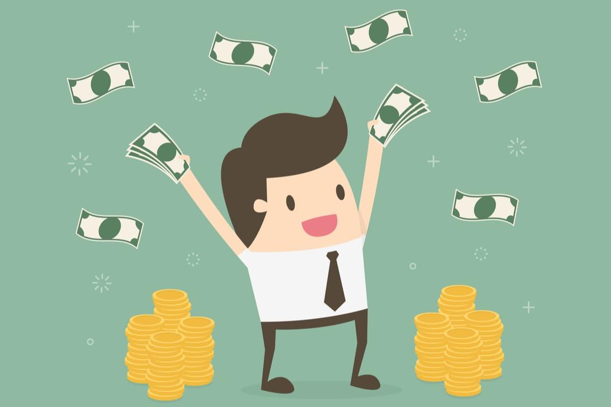 楽天経済圏をもっとお得にする5つの方法